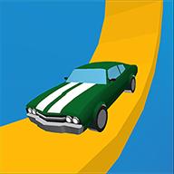 全民特技賽車3Dv30