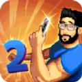 游戏开发模拟器2v2.2.0