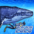 Diving Simulator 2020蘋果版v1.0