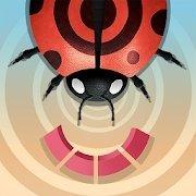 速度昆虫大作战