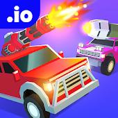 Crash iov1.0.0