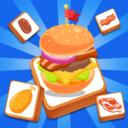 全民食物拼图v1.5.0