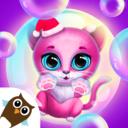 泡泡派对虚拟宠物v1.0.8