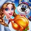 宠物烹饪世界ios版v1.0