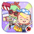 米加小镇购物v1.0