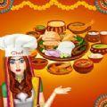 印度食谱厨师ios版v1.0