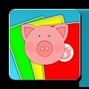 粉红猪回忆v1.0