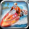 动力艇竞赛3D