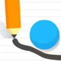 球类任务苹果版