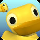 丢失的小鸭子v1.0.3