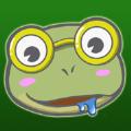 吃货青蛙IOS版