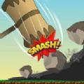 愤怒的锤子v1.1