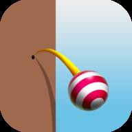 3D弹跳球v1.0.5