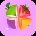 快速切水果v1.0