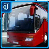 巴士模拟器高清驾驶v1.2.1