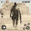 现代战场战争v1.1.1