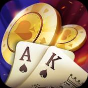 泡妞棋牌app