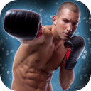 跆拳道明星