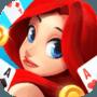 仙豆棋牌app