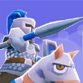 城堡冲突3Dios版v1.0
