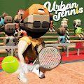 城市网球v1.0