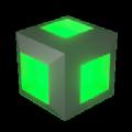 Boxy supreme
