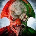 死亡公园噩梦小丑