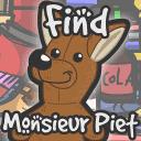 寻找皮耶特先生