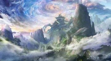 年度仙侠游戏推荐榜