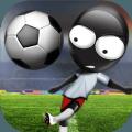 超級足球射擊v1.2.0