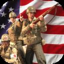 第二次世界大戰戰場v1.0