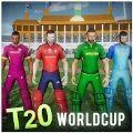 T20 Cricket League