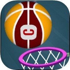 多尔布雷扣篮iOS版