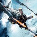 中途岛1942世界大战空战