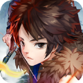 蜀門俠客傳v4.3.0