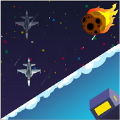 Asteroid Slump苹果版