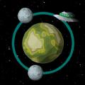 行星传送IOS版