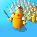 AI Smash苹果版