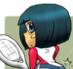 Tiny Toony Tennis苹果版