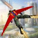 飛行英雄模擬器v1.0