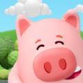 Piggy Farm 2苹果版