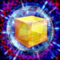 量子位迷宫苹果版