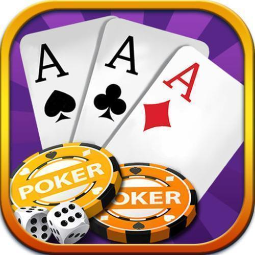 王子棋牌app