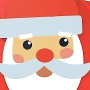 狡猾的圣诞老人v1.0