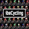 ibe Cycling