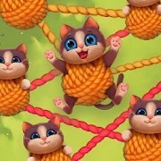 纏繞貓咪v1.0.3