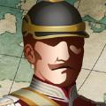 欧陆战争61914苹果版
