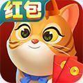 全民養貓v1.0