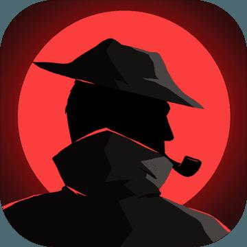 谁是凶手手游v1.7