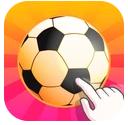 点点足球俱乐部v1.5.0